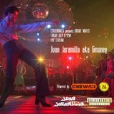 Gmoney Juan Jaramillo@ Boogie Nights - CTRL ROOM - July 08 2016