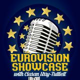 Eurovision Showcase on Forest FM (16th September - Estonian SPECIAL)
