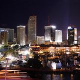 Miami WMC Pregame Mix 2014