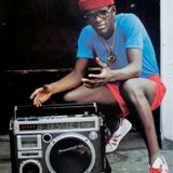 Strictly Hip-Hop #2