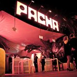 calle del sol part2 (balearic sounds of 90s) from playa d'en bosa to pacha
