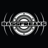 Bassfreaks 022