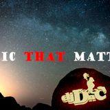 Drift_My_Way_by_djDnC