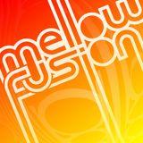 Mellow Fusion Radio Show 009  speechless