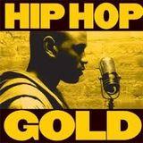 DJ G - Gold Songs of Hip-Hop pt.2