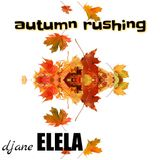 Autumn Rushing (Progressivetrance Mix)