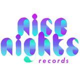 NNR Podcast 2 Night Side B