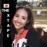 the ExTape