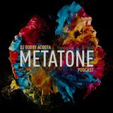 [FREE DOWNLOAD] Metatone Podcast: #54 Deep House Mix
