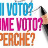 Confronto con i 6 candidati Sindaci di San Giuliano Milanese - Organizzato da Apes