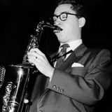 A Touch of Toots 31 Lee Konitz