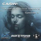 Trancemixion Vocal Sessions 003