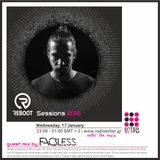Fac3less - REBOOT Sessions 036