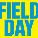 Field Day Radio Episode 1