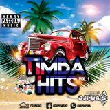 TIMBA HITS VOL1 (DJ PUAS )
