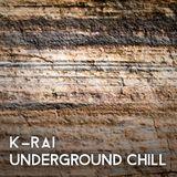 K-Rai - Underground Chill