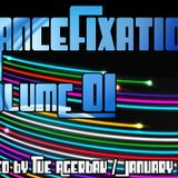 Dancefixation Volume 01