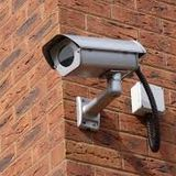 CCTV comes to Byron Bay. Vox Pops on the streets. By Oliver McElligott