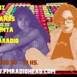 Preparadio 30/09/18 - Donna Summer