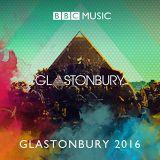 QUARTZ Live @ GLASTONBURY 2016