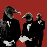 Other Stuff - Them Crooked Vultures