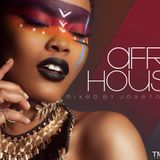 TMC & The Music Club mixed by jose torres AFRO HOUSE junio 2016