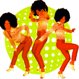 DJ Ray Velasquez presents Mondo Disco: A Funky Thing Happened On The Way To The Disco Session
