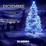 Dj AnpidO - Mix Diciembre 2017