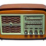 DJ Andy Smith Soundburger Show 14.09.13 on Sine FM 102.6