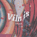Vilnis S01E01 part 1 [Talks]