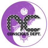 Navcore // Conscious Dance Set 21 JULY 2015