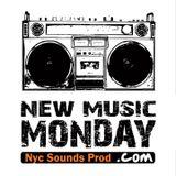 Good_Music_Only (Series Q #274) My_Keys A, Am Bpm 120