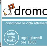 Dromomania34_Finale1/2