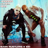 Bass Rustlers 100