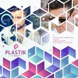 Six15AM// DJ Jordan Murphy and Tom Da Lips Live at Plastik Ibiza