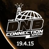 The Drum and Bass Connection Show 19-5-2015 * Hospital Special