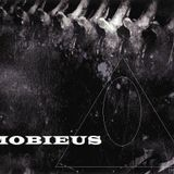 MOBIEUS , UNIVERSE , RITUAL IN TIME AND DEATH