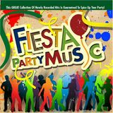 Pre-Mexico mix 2014