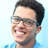 O jovem Êutico - Atos 20 - Lucas Vila - 08nov2014