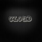 Cloud - Twerkaholic Party mix Vol 8