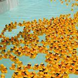 Dope As Duck - ♠ Dj Boydlo ♠