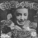 Shadows In The Void #18