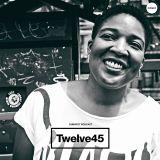 Dubspot Radio w/ Twelve45