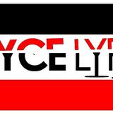 """NyceLyfe Radio"" K97 December mixshow (No Dj / Clean) #Memphis"