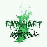 ArtistiK Radio Vol. 3 'Heroes Breathe'