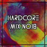 Carlos Stylez - Hardcore Mix No.18