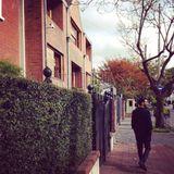 Break The House Vol. 12 - #FUTURE #HOUSE #DEEP #ARGENTINA_EDITION