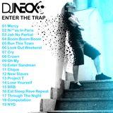 Neox - Enter The Trap