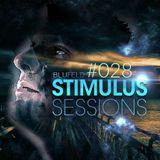 Blufeld Presents. Stimulus Sessions 028 (on DI.FM 24/05/17)