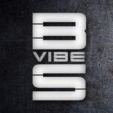 BVibes - Nexgen Sounds #93 (August 6th 2013)